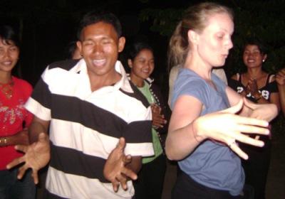 Dancing-Fun-LS